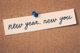 Keeping New Year's Resolutions | Childs Family Chiropractic